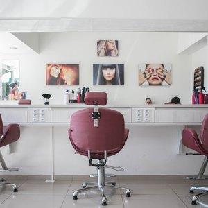 مدیریت این استرس و بعد بازاریابی برای صاحبان سالن های زیبایی و آرایشگری