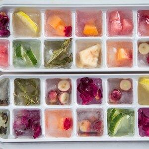 نظافت منزل: نحوه تمیز کردن یخچال