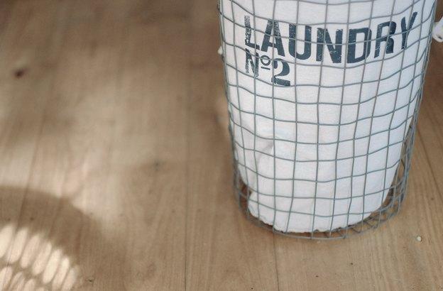 نظافت منزل مثل برق و باد
