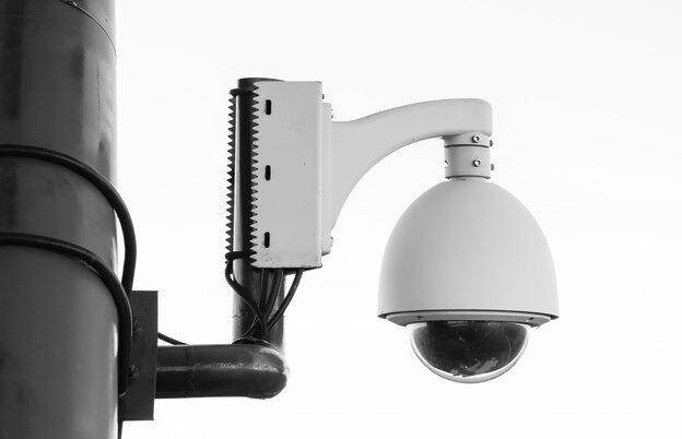 معرفی بهترین دوربین های مداربسته خانگی در سال ۲۰۱۹