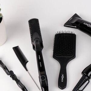 بهترین محصولات کراتینه مو در سال جدید