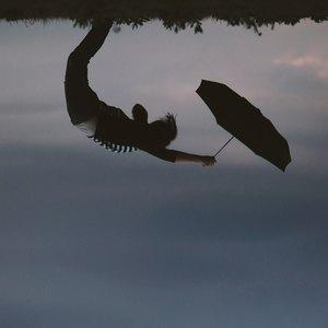 قصه ها: تو بخوان! من یادم نیست پرنده