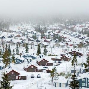 چطور قبض برق و گاز زمستان را سبک تر کنیم