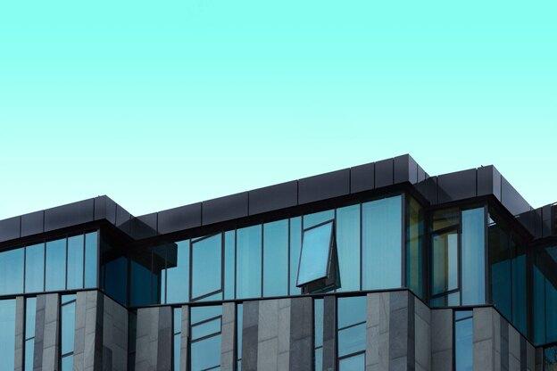 بهترین پنجره دوجداره چه ویژگی هایی باید داشته باشد