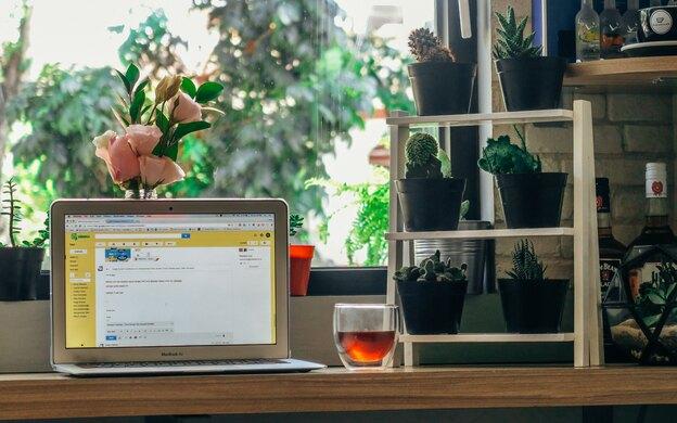 راهنمای خرید دیجیتال: بهترین لپ تاپ های سال ۲۰۱۹
