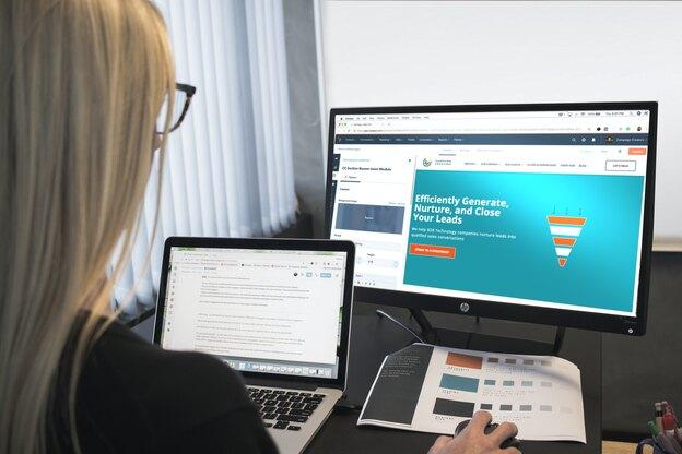 کرونا ویروس: ۱۴ نکته ساده برای آموزش آنلاین بهتر