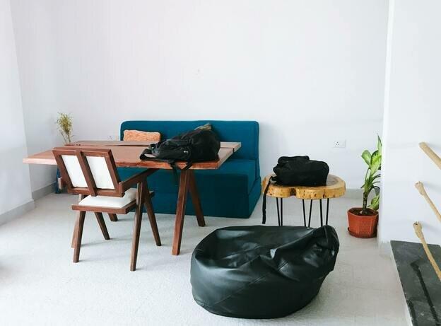 ایده هایی برای دکوراسیون اتاق کار خانگی که می توانید از آن الهام بگیرید