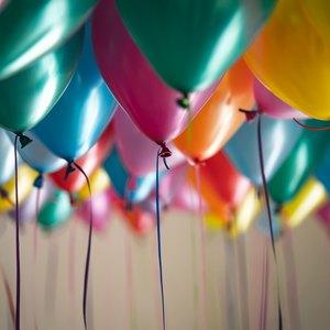 روز تولد مشتری یک فرصت بازاریابی