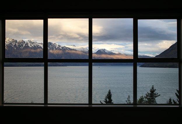 پنجره های فایبرگلاس؛ کدام یک را انتخاب کنیم؟
