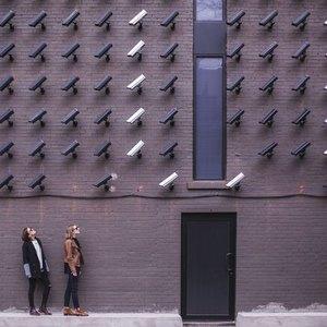 ۵ نقطه عالی برای نصب دوربین مدار بسته بهمراه یک راهنمای کامل امنیت خانه