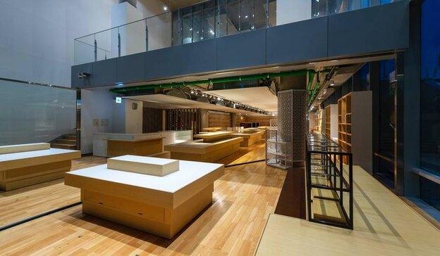 نکاتی برای طراحی دکوراسیون خانه که خودتان می توانید انجام دهید