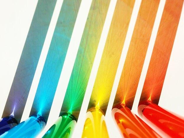 از بین بردن بوی رنگ بعد از نقاشی ساختمان