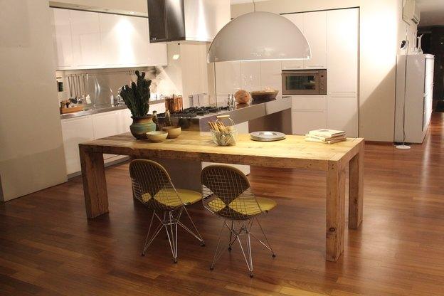 ۵ گام برای نظافت و مرتب کردن کابینت های آشپزخانه