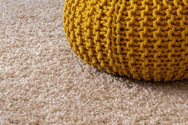 مزیت قالیشویی حرفه ای در زمستان