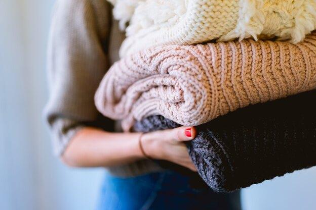 ۳ نکته در نگهداری ماشین لباسشویی