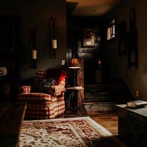 ۵ کاری که فرش هایتان را نابودمی کند