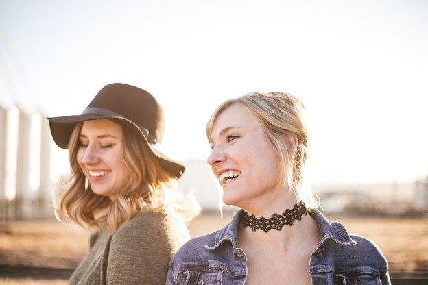 ۵۰ مدل کوتاهی موی زیبا برای زنان بالای ۴۰ سال