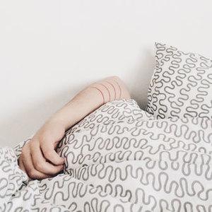 ۶ راه مقابله با پخش شدن سرماخوردگی در خانه