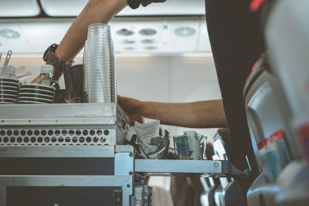 تعمیر یا تعویض: تعمیرات مایکروویو، یخچال و ماشین ظرفشویی