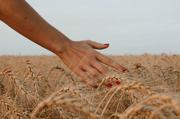 چگونه جویدن ناخن ها را ترک کنیم؟