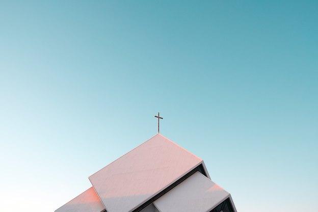 طراحی سقف کاذب: سقف های شیروانی