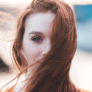۱۳ راه برای سریع تر کردن رشد موها