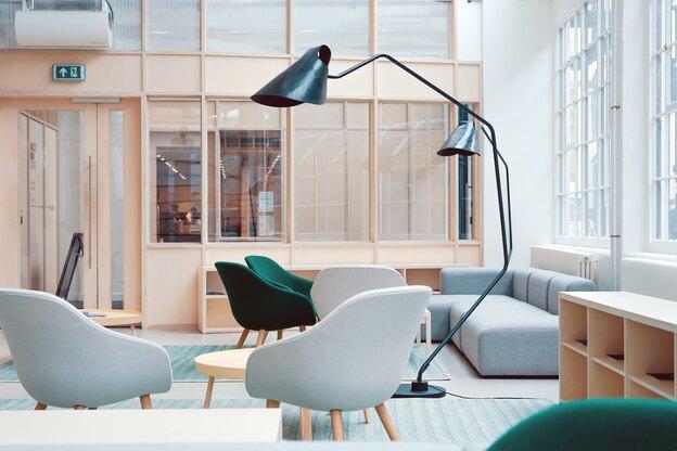 معرفی ۹ سبک طراحی داخلی