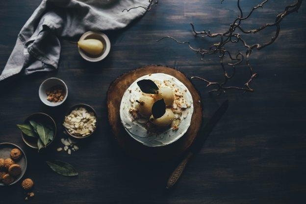 اصول نگهداری مواد غذایی در یخچال فریزر