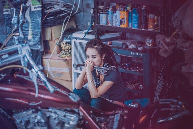 چگونه موقع تعویض روغن بهترین روغن موتور را انتخاب کنیم؟