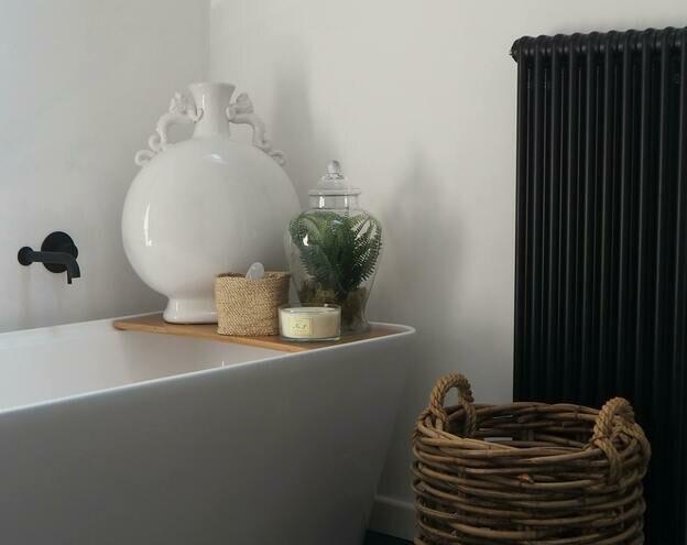 معرفی انواع سیستم های گرمایشی و راهنمای انتخاب هر کدام