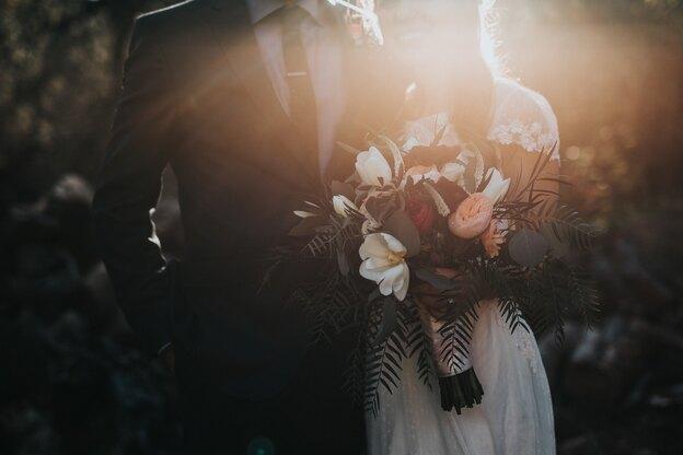 جدیدترین مد های مراسم عروسی در سال ۲۰۱۹