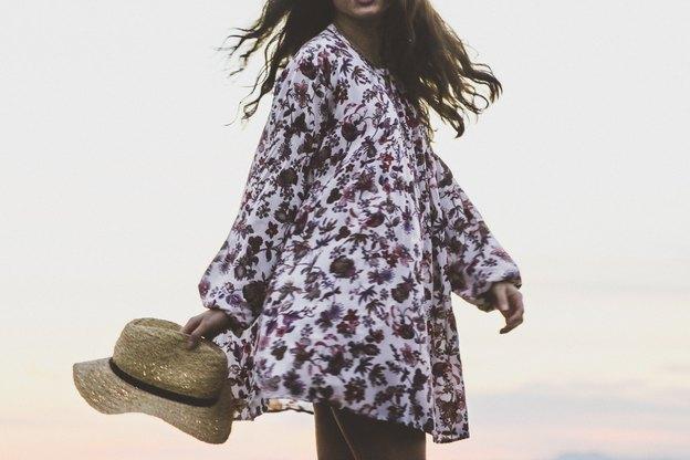 چطوری طول عمر لباس ها رو بیشتر کنیم؟