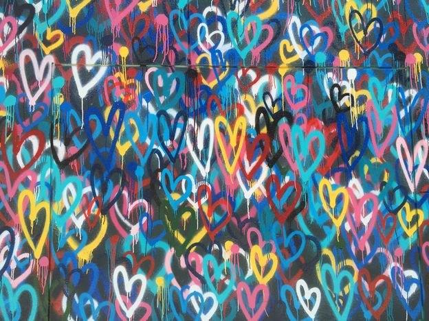 راهنمای کامل رنگ ها و جلاها برای نقاشی ساختمان