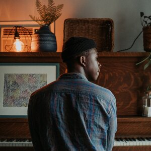 موسیقی: آموزش پیانو به زبان ساده