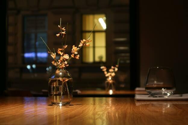 ۱۰ نکته روشنایی و نورپردازی برای افراد تازه کار