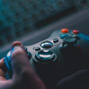 تجربه بهتر بازی با لپ تاپ