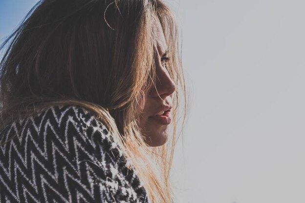 ۹ روش طبیعی برای اصلاح موهای صورت