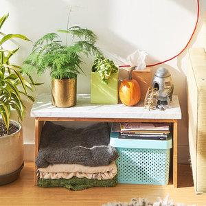 ۲۰ توصیه شرکت خدمات نظافتی برای نظافت منزل