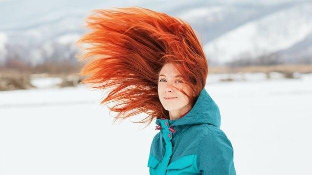 ۸ مدل موی ترند در سال ۲۰۲۱ به توصیه آرایشگران