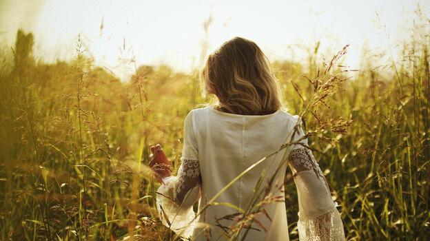 ۳۲ مدل کوتاهی موی تابستانی جذاب و دیدنی