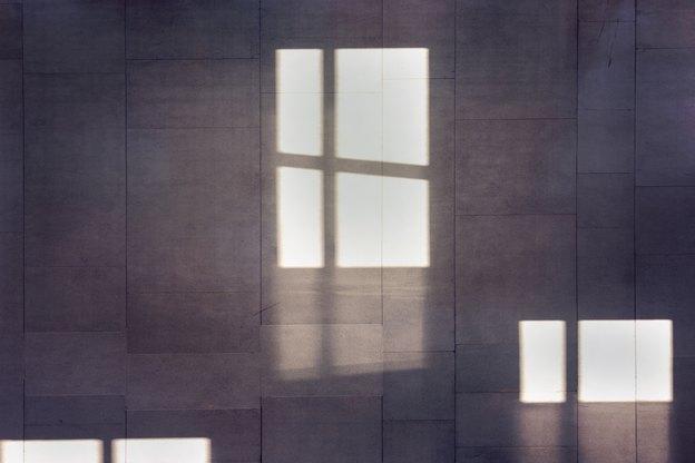 انواع پنجره چه تفاوت هایی با هم دارند؟