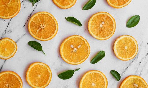 ۶ راه خلاقانه برای استفاده از لیمو در نظافت خانه