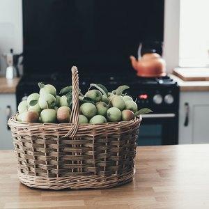 ایده های جدید برای طراحی کابینت های آشپزخانه
