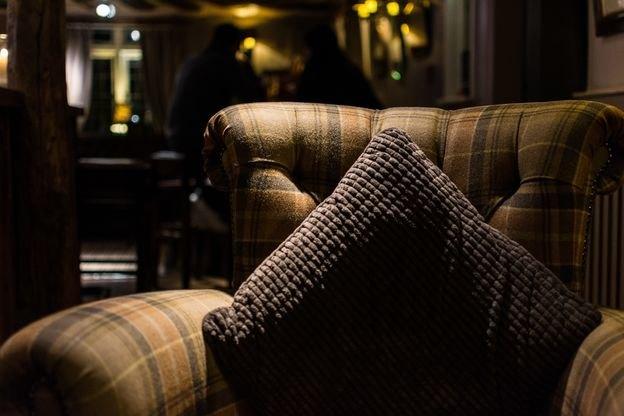 ترفند های انتخاب پارچه رو مبلی برای کاناپه و صندلی ها