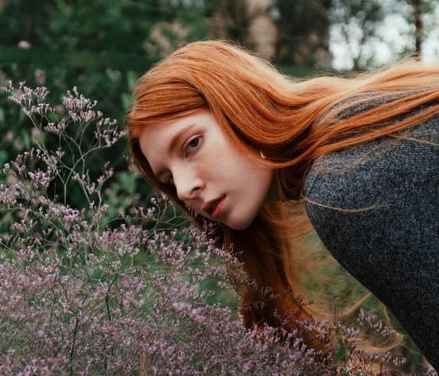 ۱۰ مدل موی زیبا و راحت برای خانم های جوان