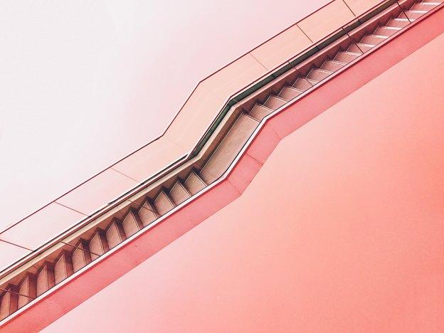 راهنمای نقاشی ساختمان سنجاق: هر چیزی به چه کاری می آید؟