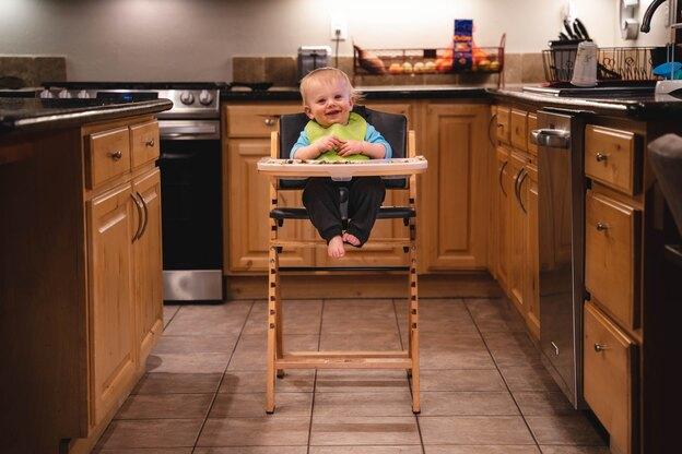 مقایسه کابینت ممبران و لمینت: کدام برای آشپزخانه بهتر است؟