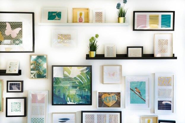 ۷ سبک اصلی دکوراسیون داخلی خانه