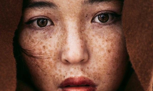 5 پاک کننده آرایشی خانگی