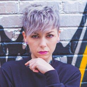 آرایش و زیبایی: مدل موی کوتاه زنانه ۲۰۱۹ (۲)